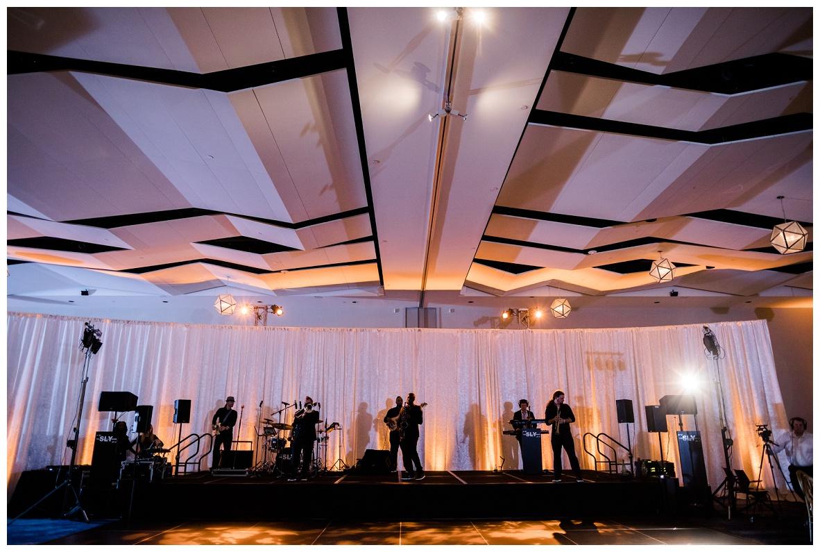 Hilton Downtown Wedding_0114.jpg