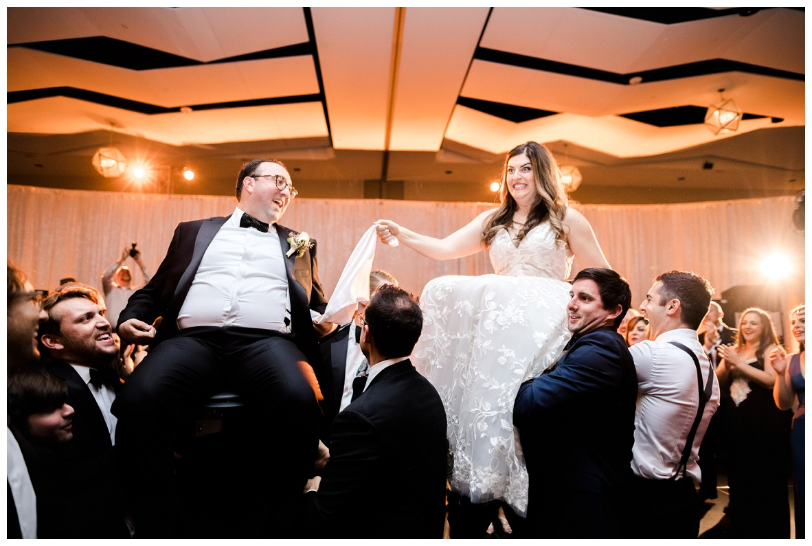 Hilton Downtown Wedding_0155.jpg