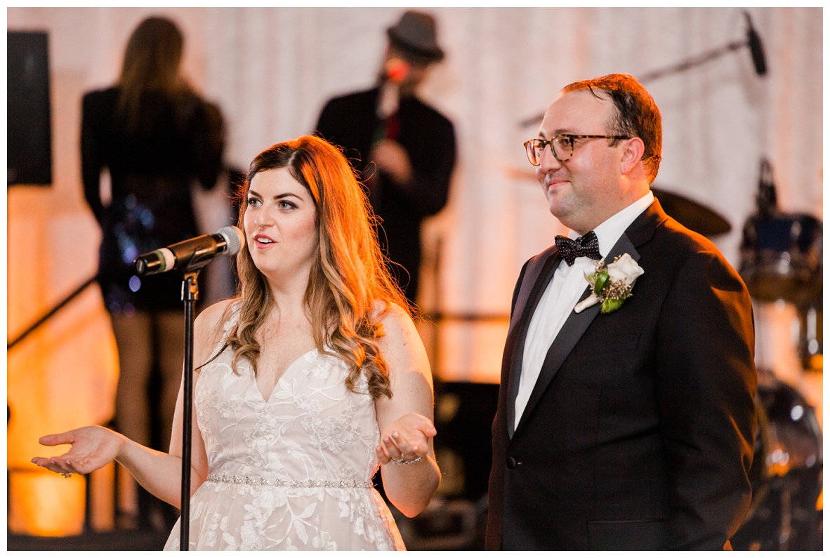 Hilton Downtown Wedding_0169.jpg
