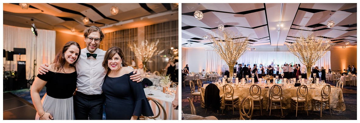 Hilton Downtown Wedding_0188.jpg