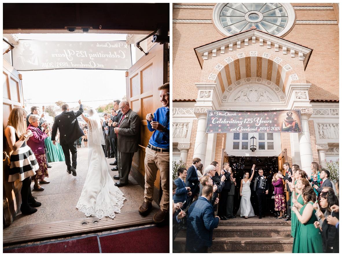 Cleveland Marriott Downtown Wedding_0086.jpg