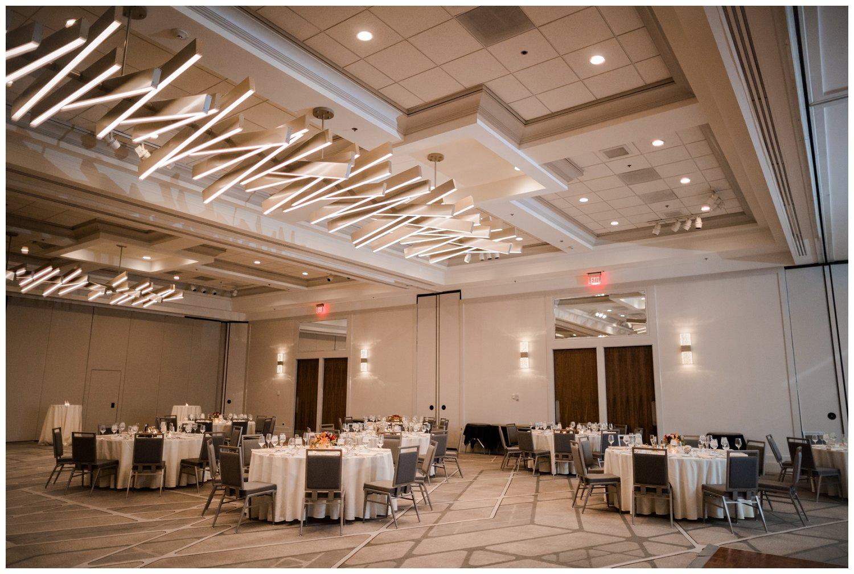 Cleveland Marriott Downtown Wedding_0170.jpg