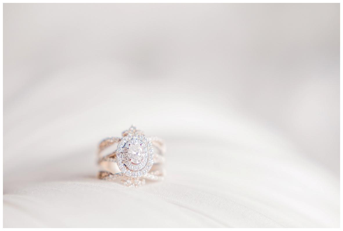 Greystone Hall Akron Wedding_0001.jpg