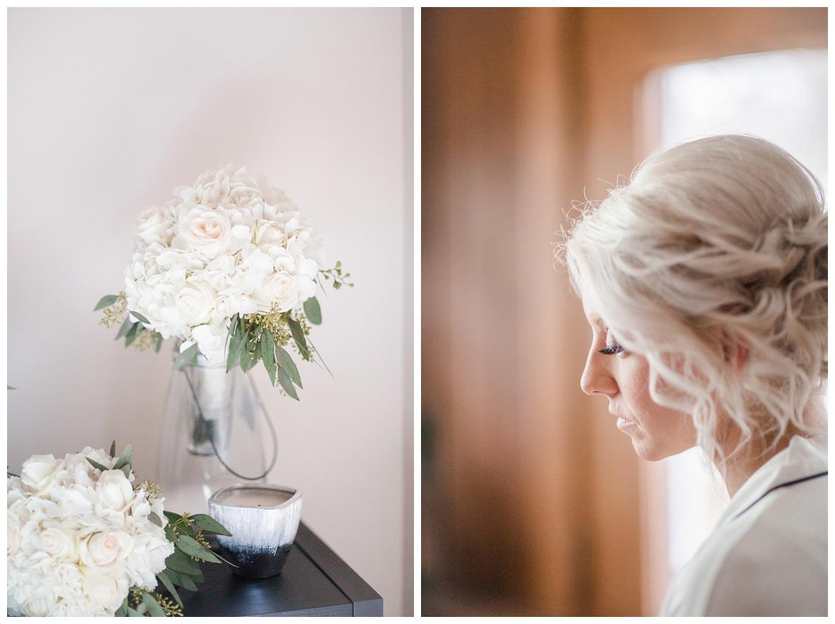 Greystone Hall Akron Wedding_0002.jpg
