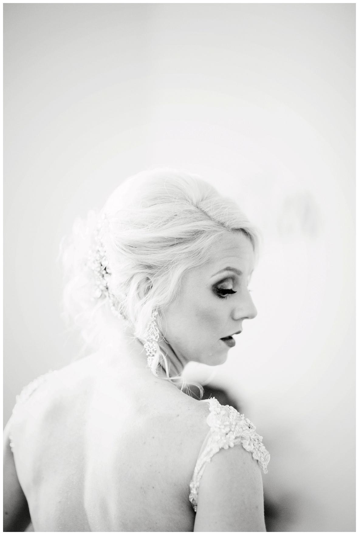 Greystone Hall Akron Wedding_0013.jpg