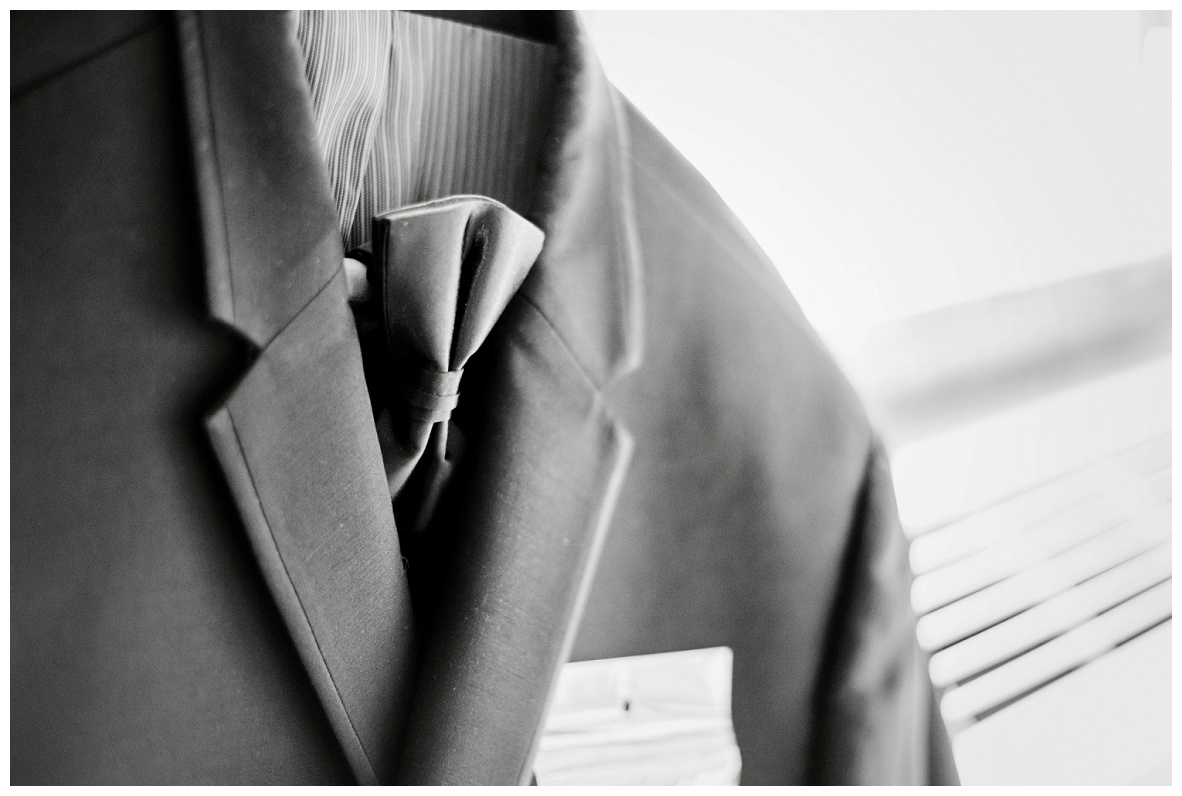 Greystone Hall Akron Wedding_0016.jpg