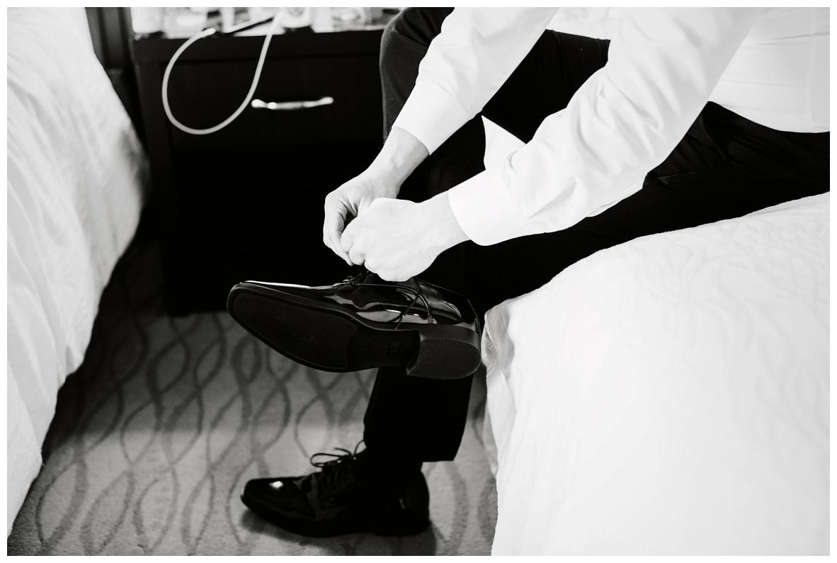 Greystone Hall Akron Wedding_0018.jpg