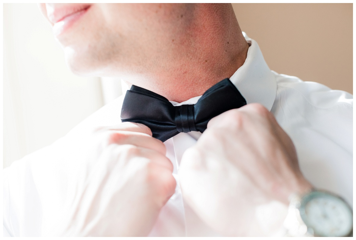 Greystone Hall Akron Wedding_0022.jpg