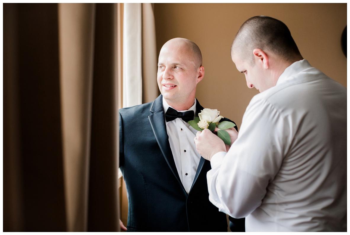 Greystone Hall Akron Wedding_0023.jpg