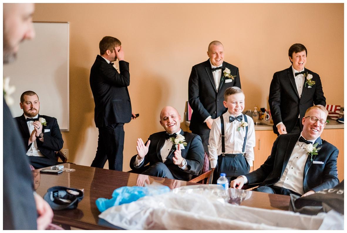 Greystone Hall Akron Wedding_0024.jpg