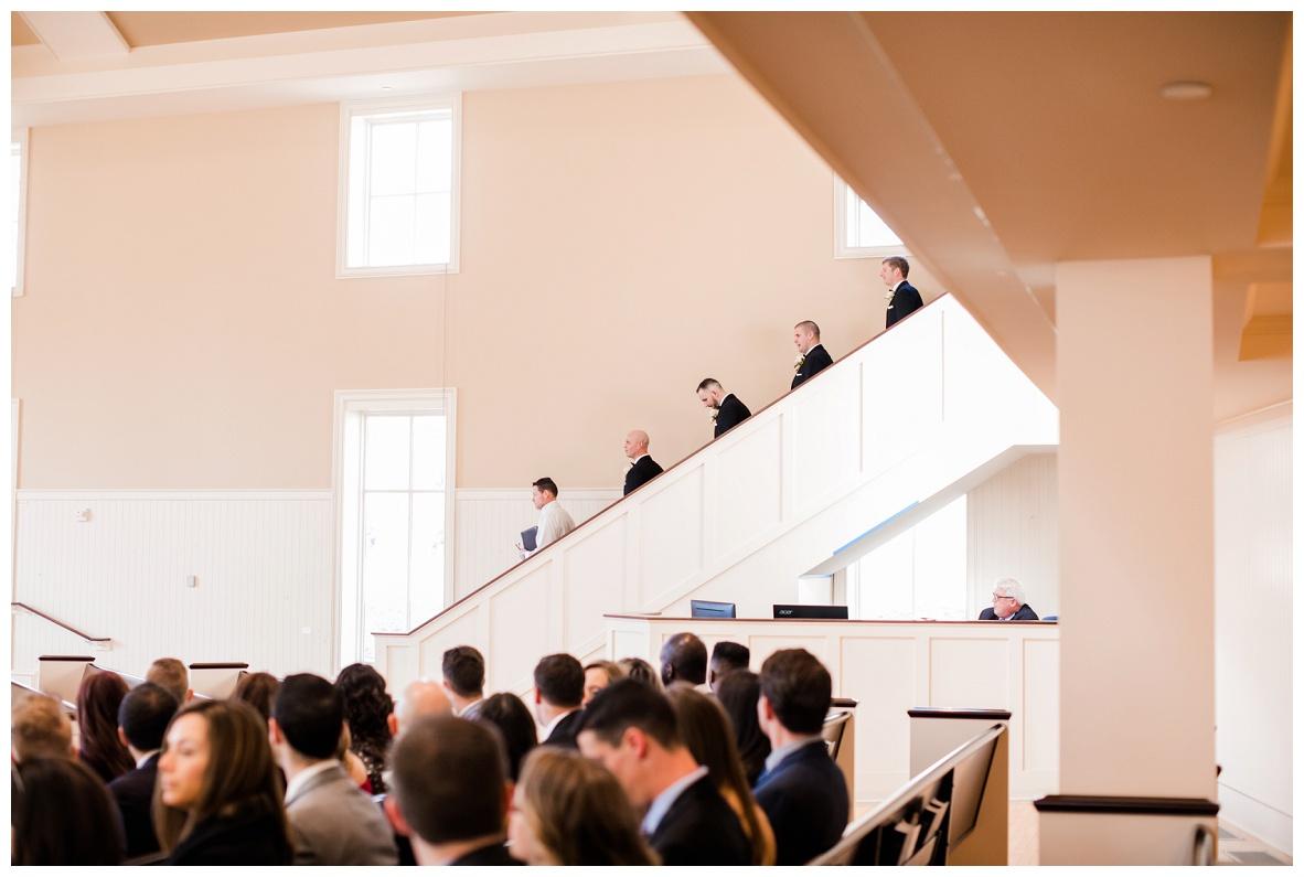 Greystone Hall Akron Wedding_0025.jpg