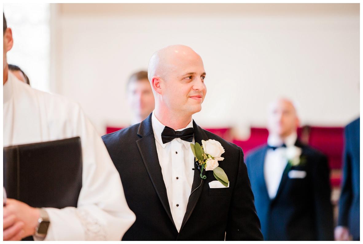 Greystone Hall Akron Wedding_0026.jpg