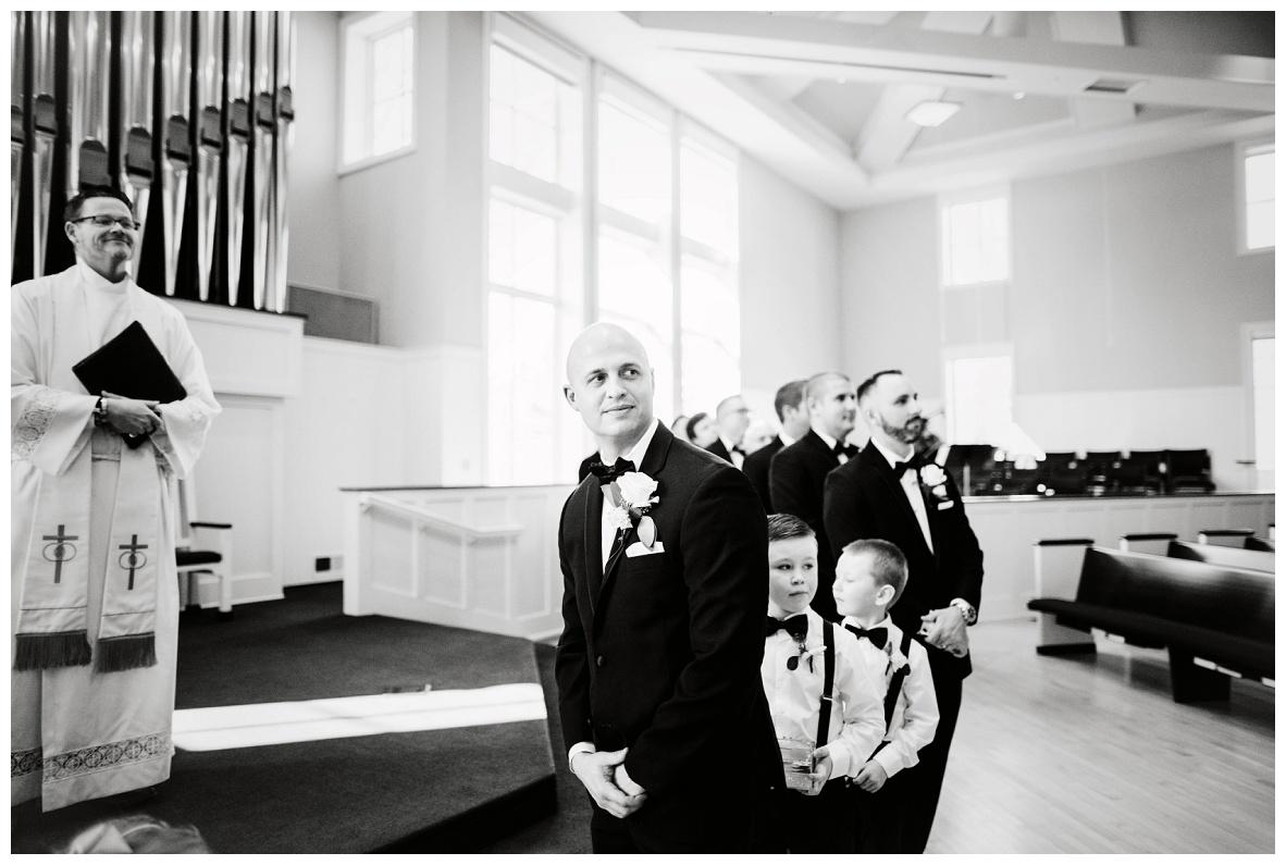 Greystone Hall Akron Wedding_0027.jpg