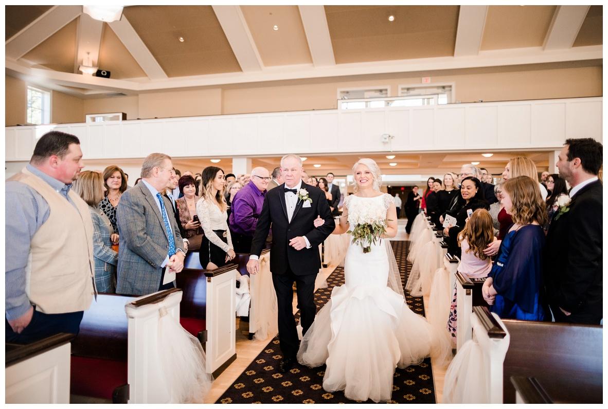 Greystone Hall Akron Wedding_0029.jpg
