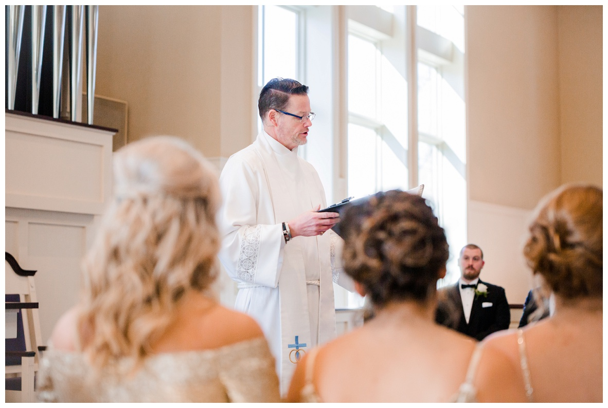 Greystone Hall Akron Wedding_0031.jpg