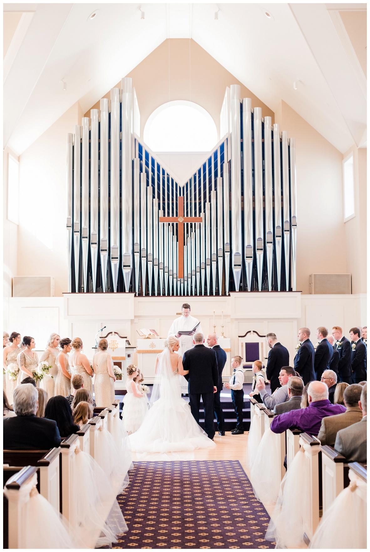 Greystone Hall Akron Wedding_0030.jpg