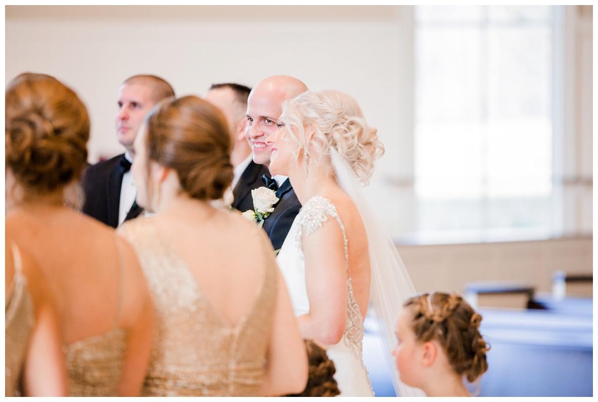 Greystone Hall Akron Wedding_0033.jpg