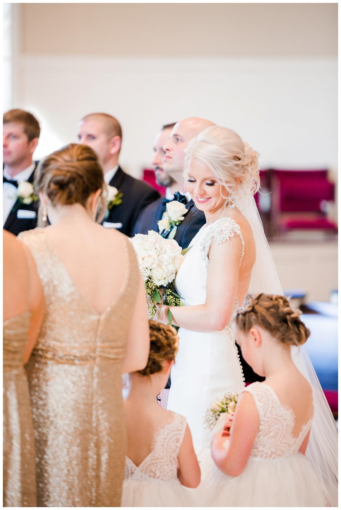 Greystone Hall Akron Wedding_0032.jpg