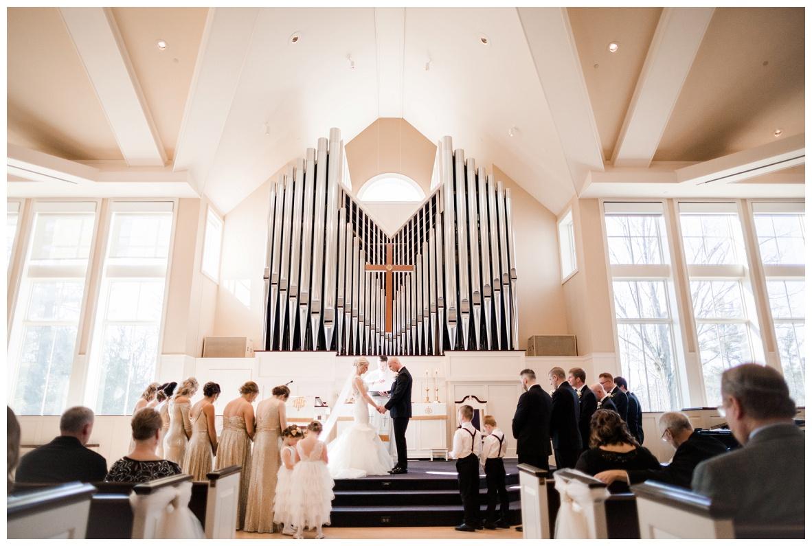 Greystone Hall Akron Wedding_0034.jpg