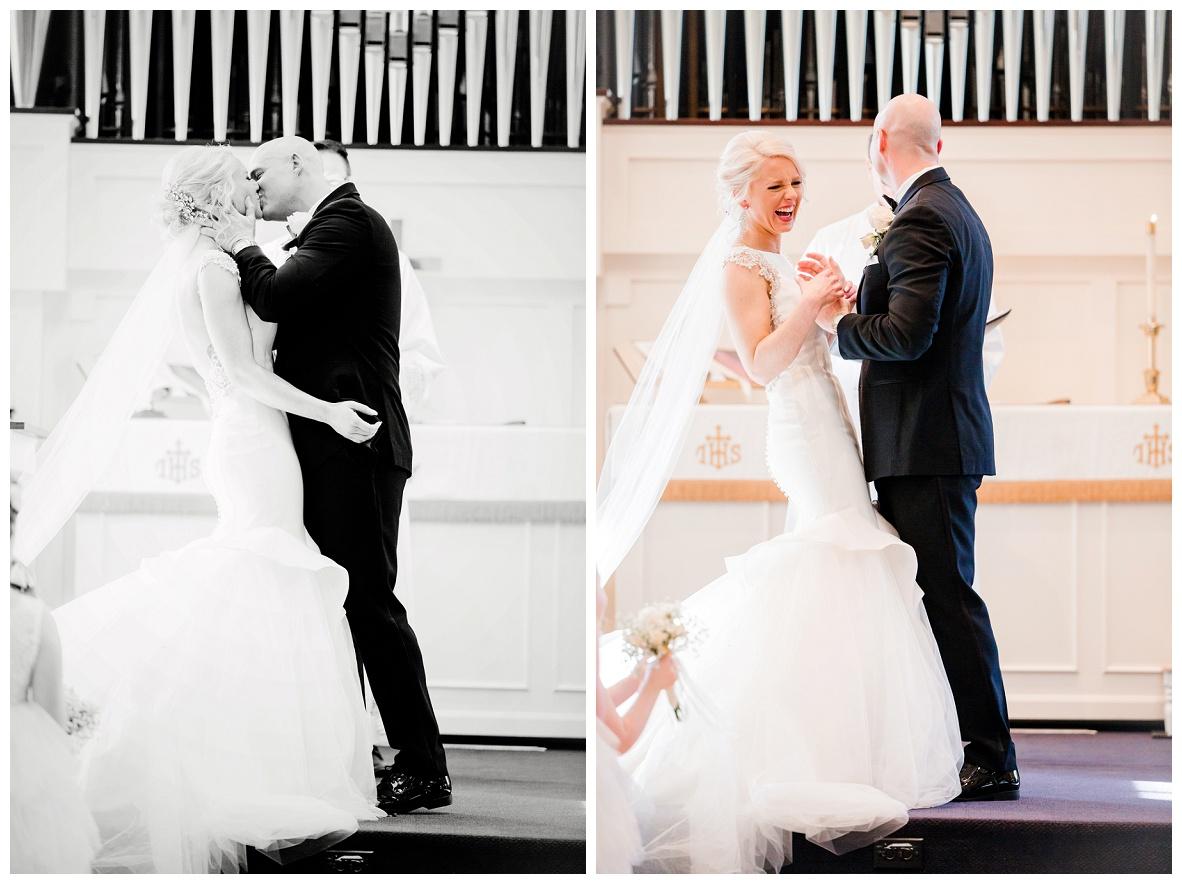 Greystone Hall Akron Wedding_0036.jpg
