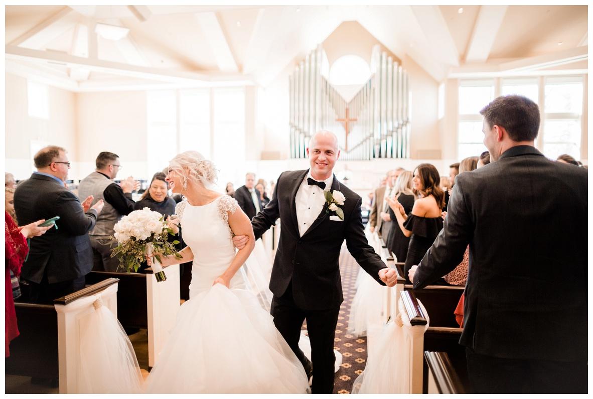 Greystone Hall Akron Wedding_0037.jpg