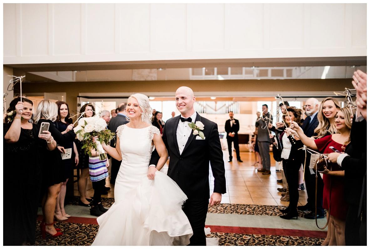 Greystone Hall Akron Wedding_0039.jpg