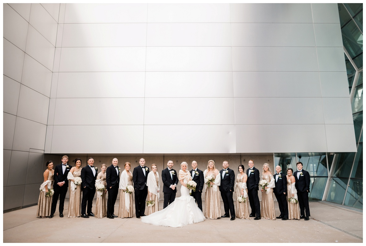 Greystone Hall Akron Wedding_0041.jpg