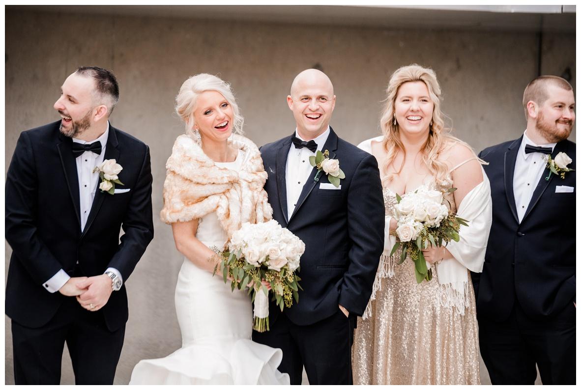 Greystone Hall Akron Wedding_0042.jpg