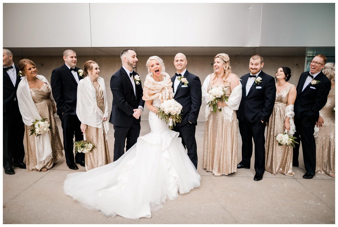 Greystone Hall Akron Wedding_0043.jpg