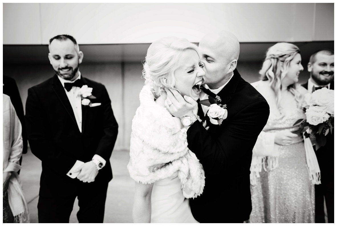Greystone Hall Akron Wedding_0046.jpg