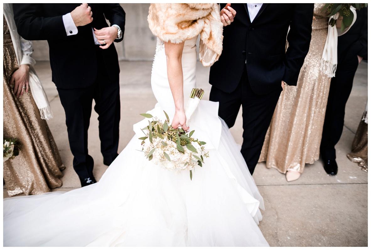 Greystone Hall Akron Wedding_0047.jpg