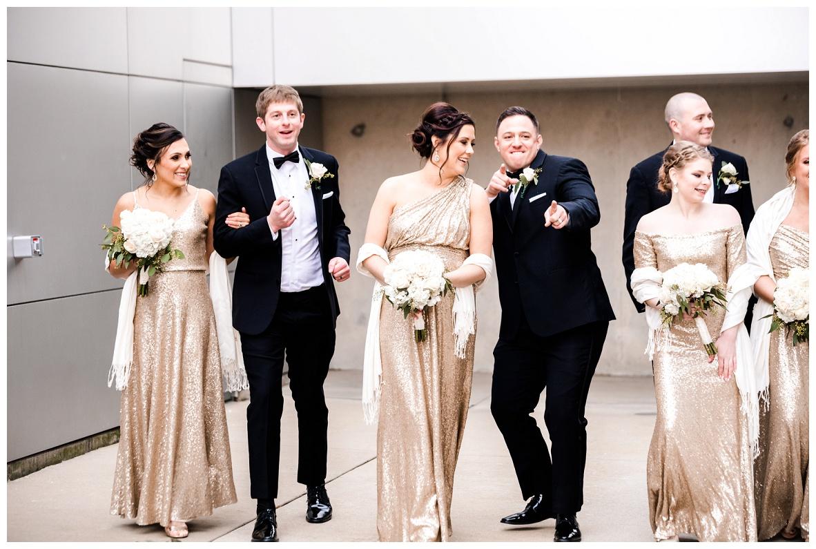 Greystone Hall Akron Wedding_0048.jpg
