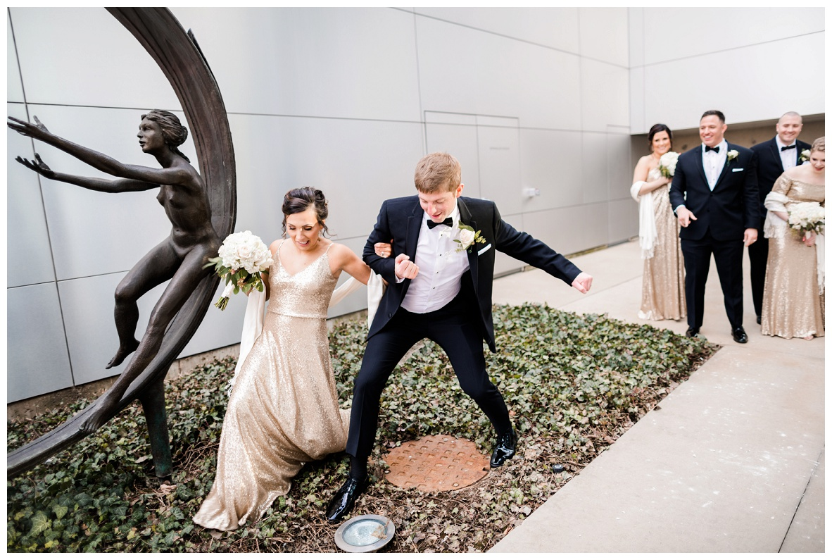 Greystone Hall Akron Wedding_0049.jpg