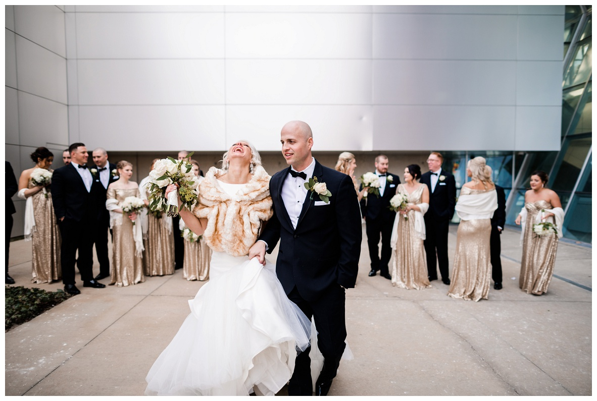 Greystone Hall Akron Wedding_0050.jpg