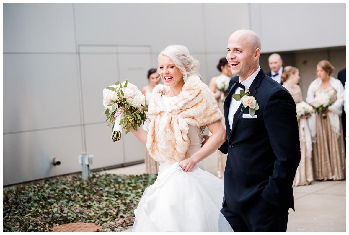 Greystone Hall Akron Wedding_0051.jpg