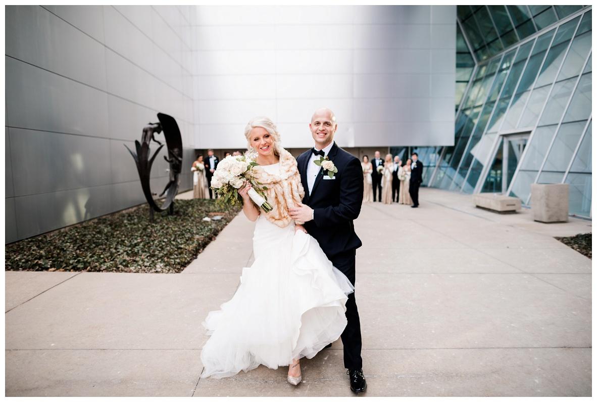 Greystone Hall Akron Wedding_0052.jpg
