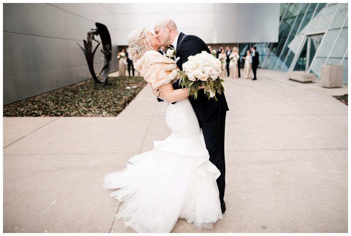 Greystone Hall Akron Wedding_0053.jpg