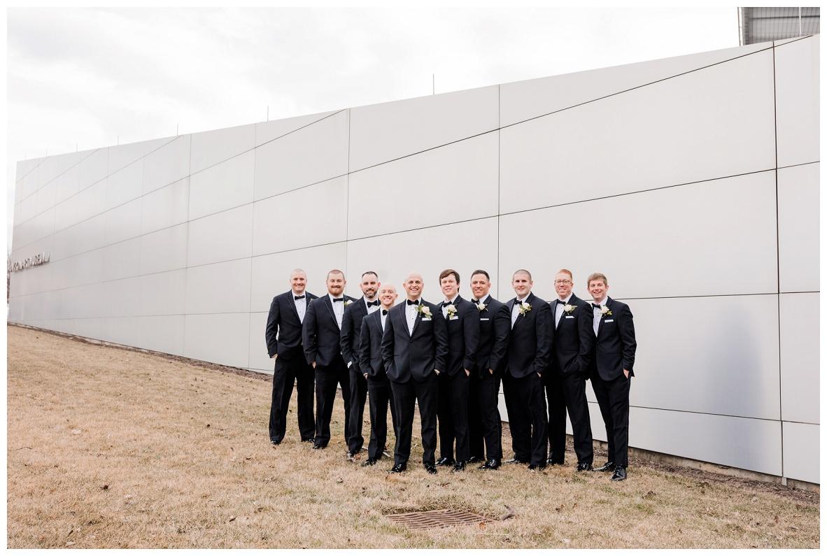 Greystone Hall Akron Wedding_0055.jpg
