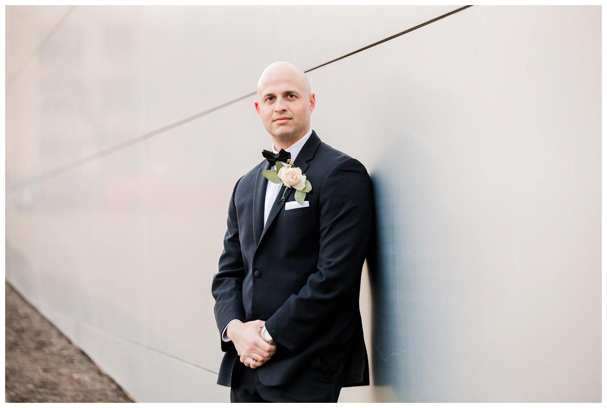 Greystone Hall Akron Wedding_0058.jpg