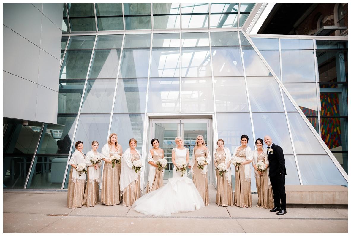 Greystone Hall Akron Wedding_0059.jpg