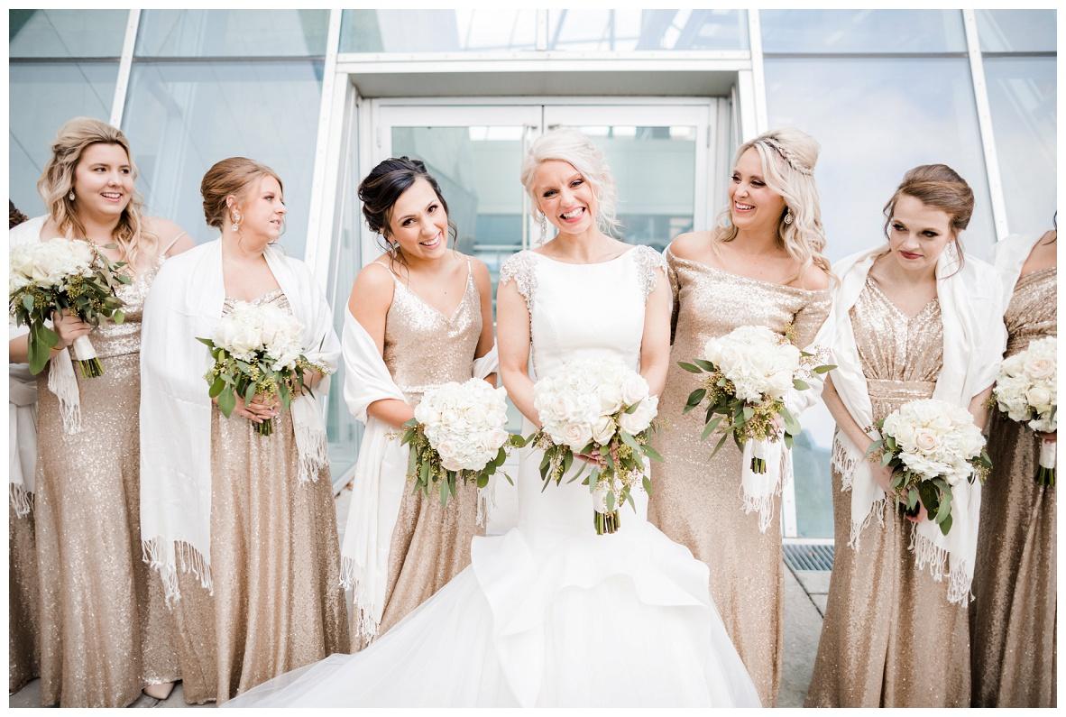 Greystone Hall Akron Wedding_0060.jpg