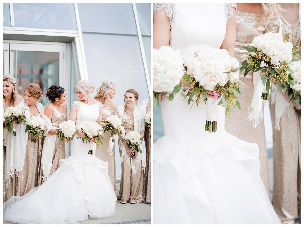 Greystone Hall Akron Wedding_0061.jpg