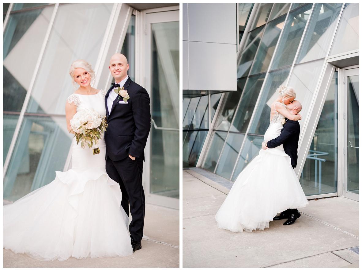 Greystone Hall Akron Wedding_0064.jpg