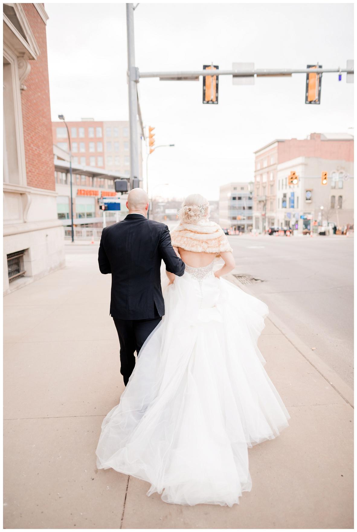 Greystone Hall Akron Wedding_0066.jpg