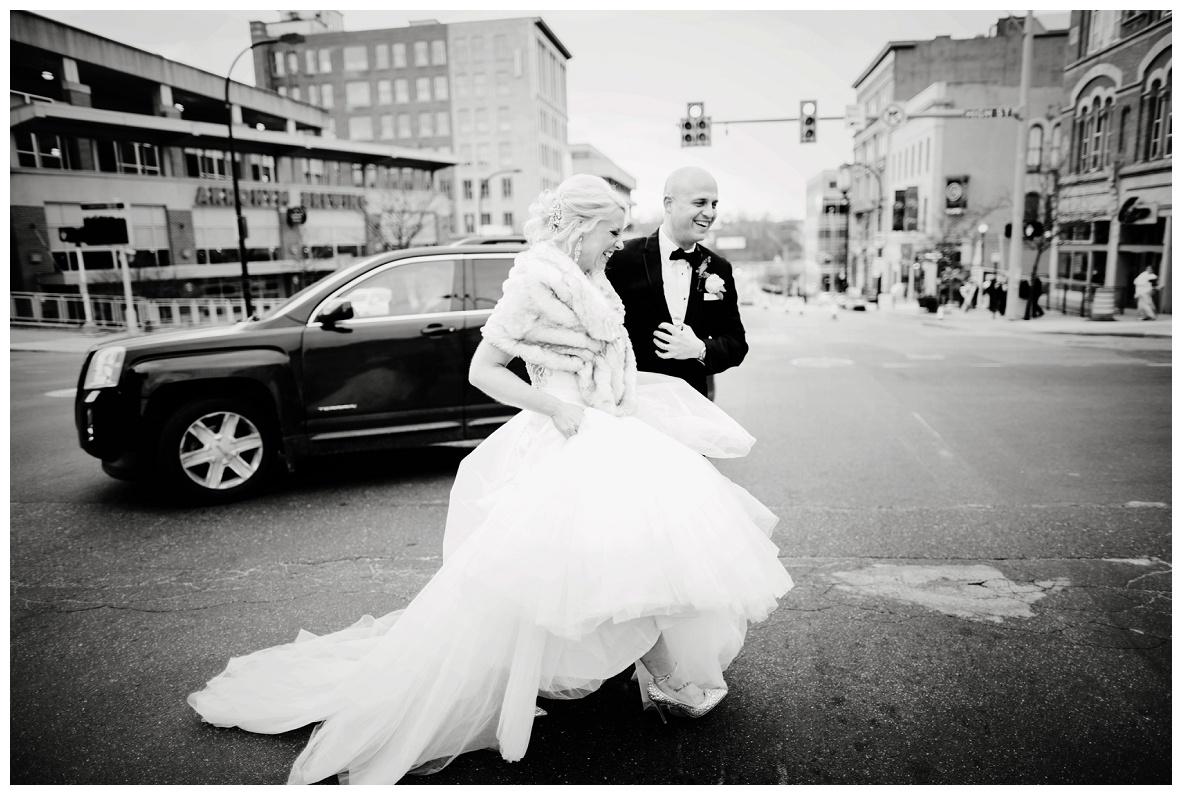 Greystone Hall Akron Wedding_0067.jpg