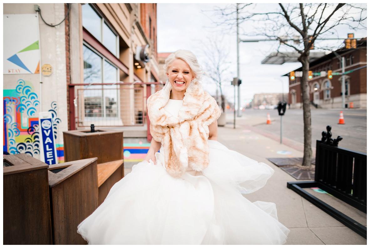 Greystone Hall Akron Wedding_0068.jpg