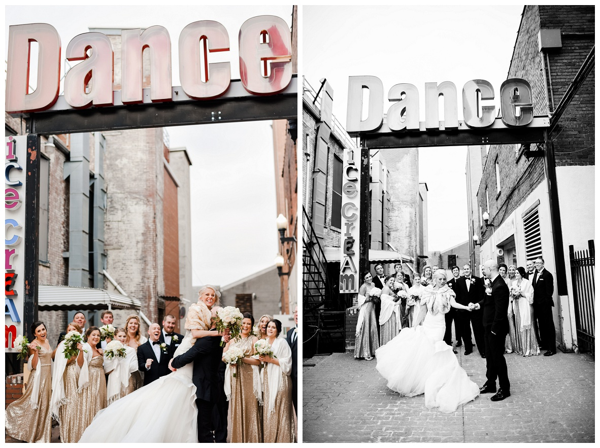 Greystone Hall Akron Wedding_0070.jpg