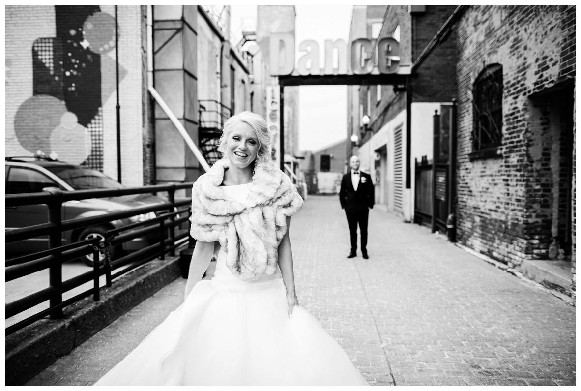 Greystone Hall Akron Wedding_0071.jpg