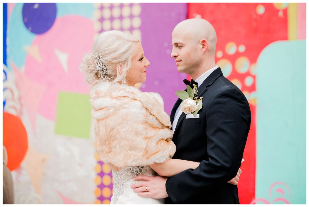 Greystone Hall Akron Wedding_0072.jpg