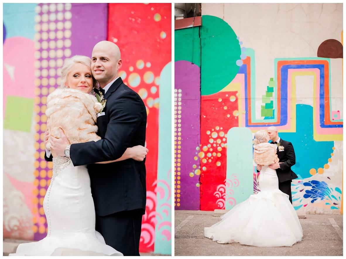 Greystone Hall Akron Wedding_0073.jpg